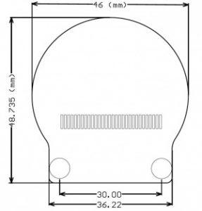 300px-Size-03