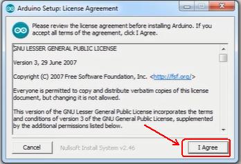C:\Users\keyess\Desktop\tu\8.png
