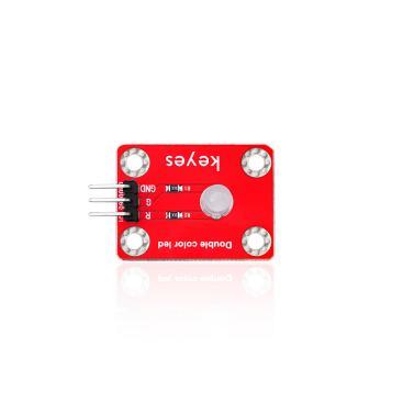 KE0030-keyes-双色LED模块 (2)
