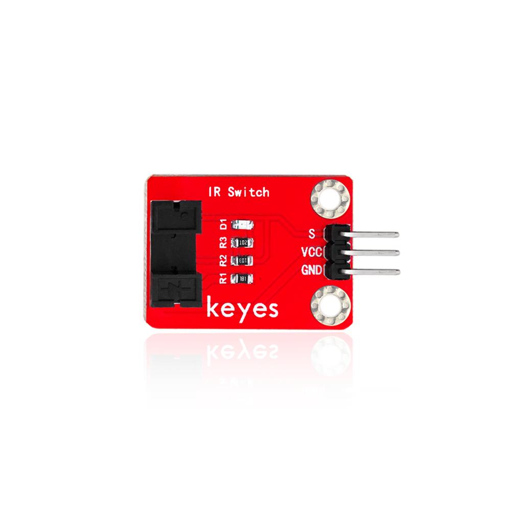KE0069  (1)