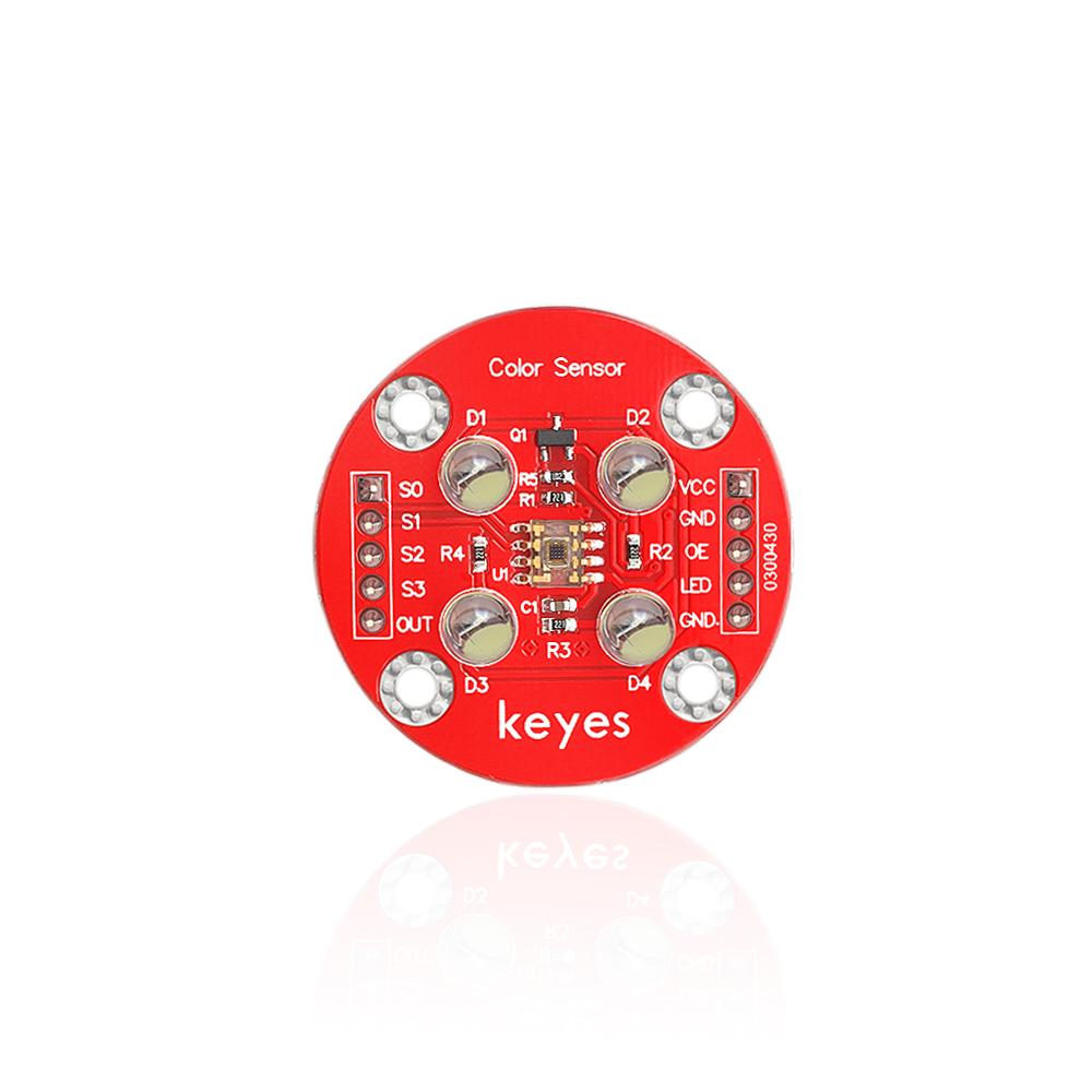 KE0074 (1)