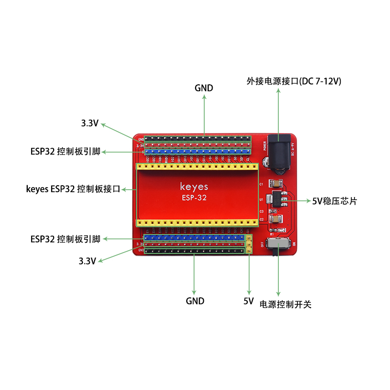 KE0153-6(1)