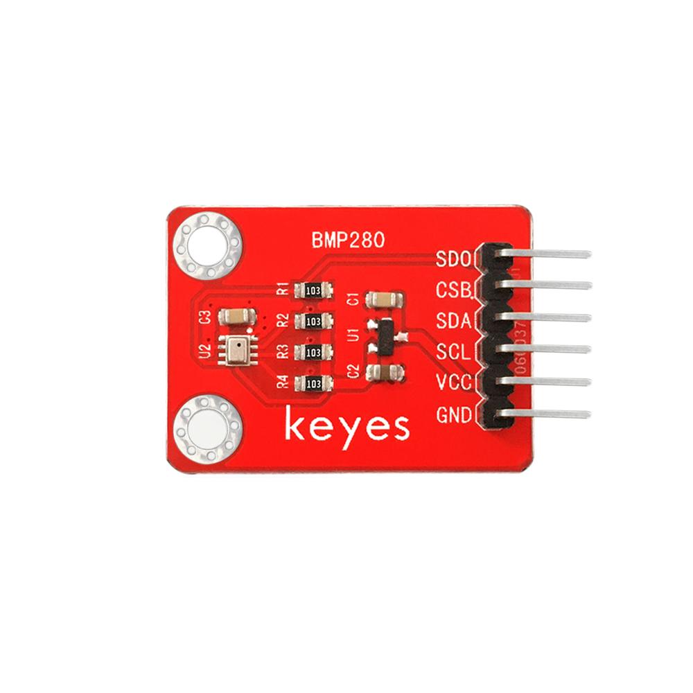 KY0155 (2)