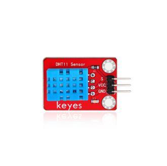 KE0041 (1)