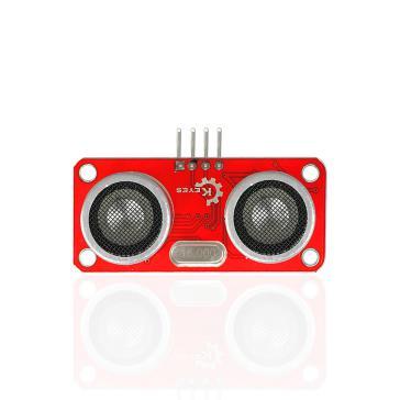 KE0056 (1)