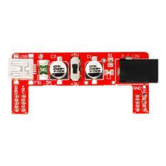 红 电源模块 (1)