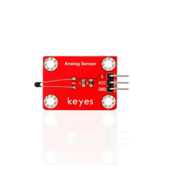 KE0023-热敏电阻  (2)