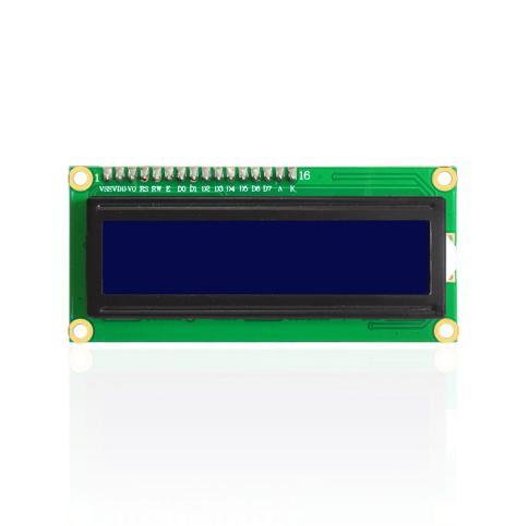 MD0069  一个电阻 (6)