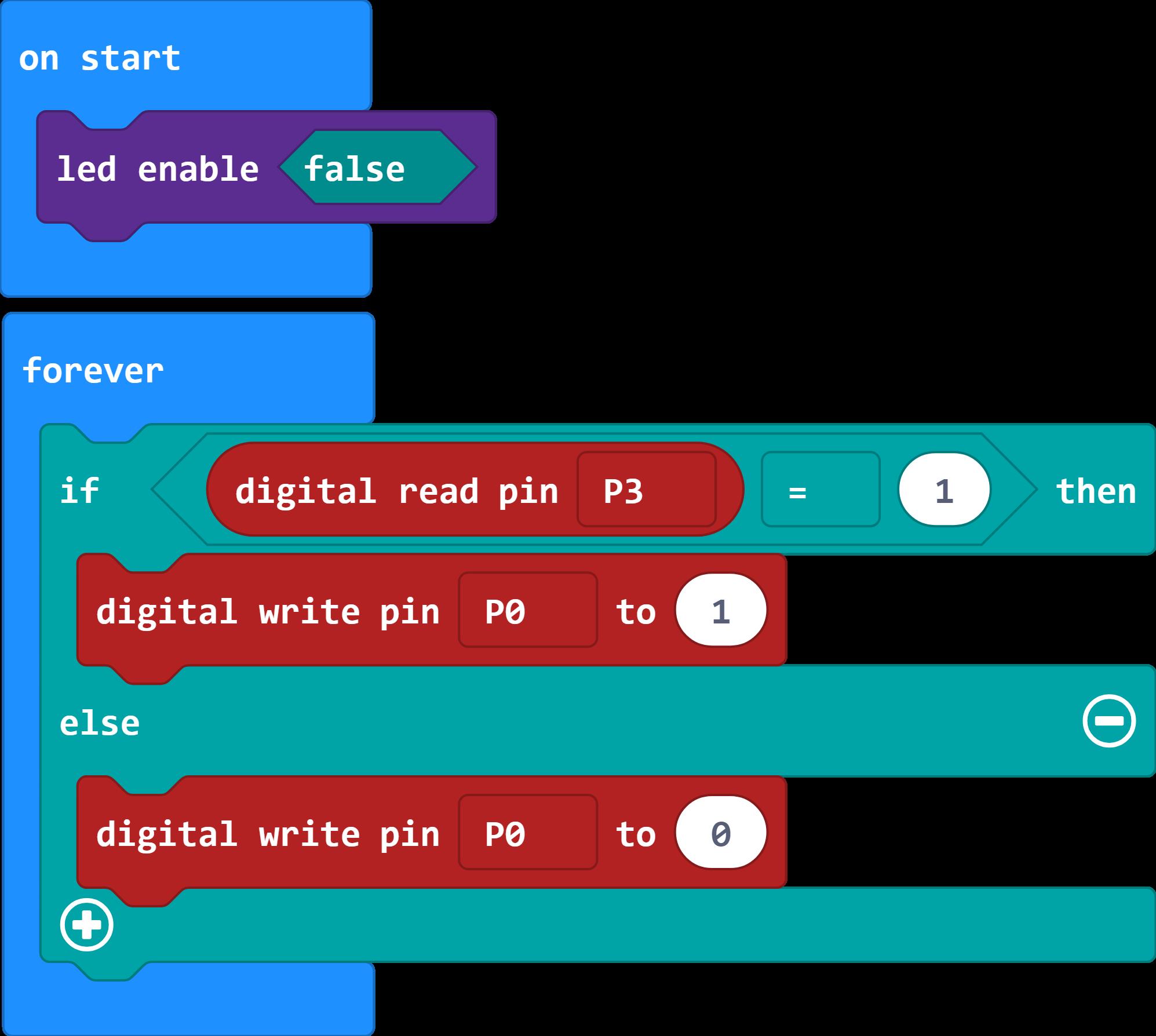 microbit-screenshot (12)
