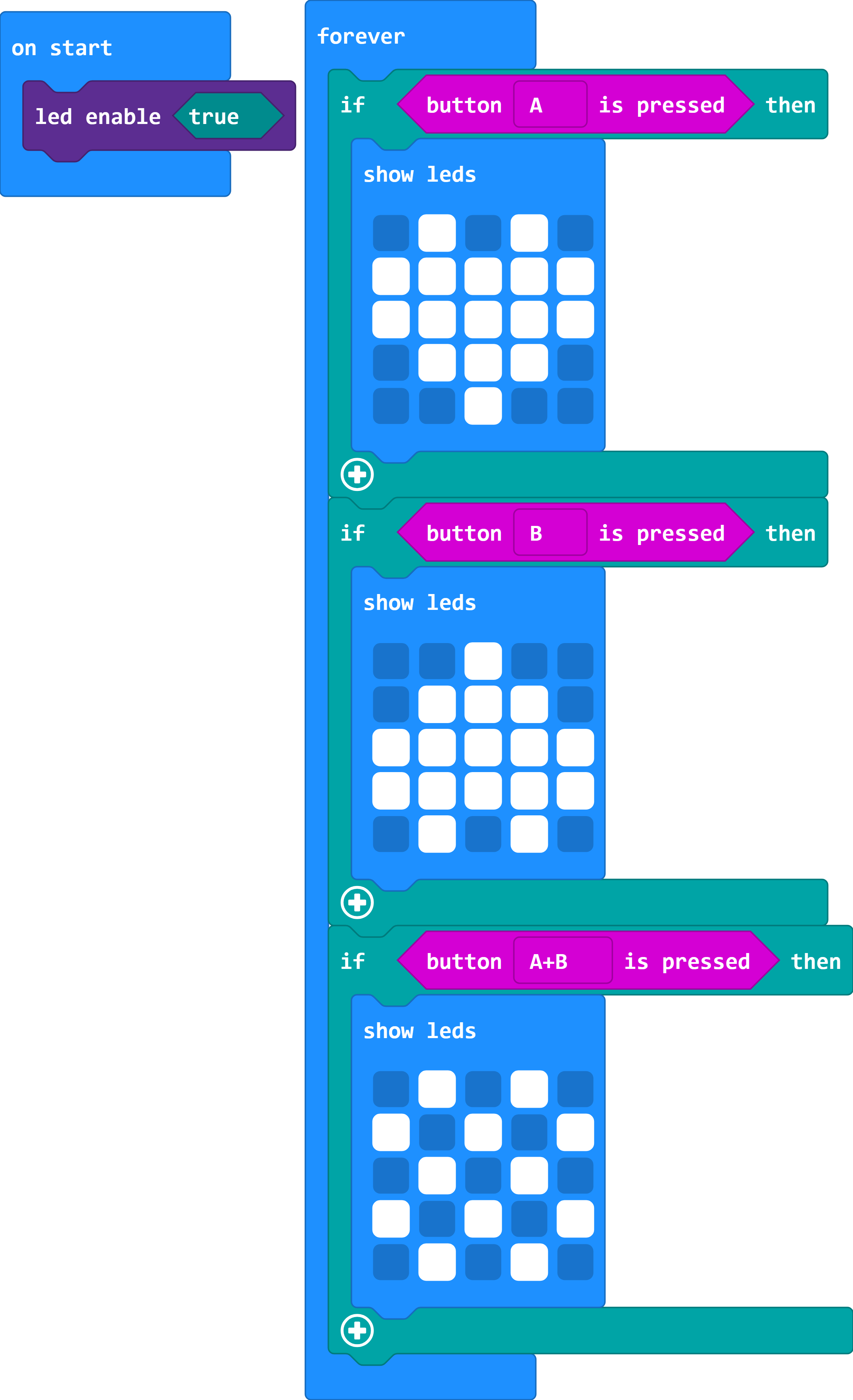 microbit-screenshot (6)
