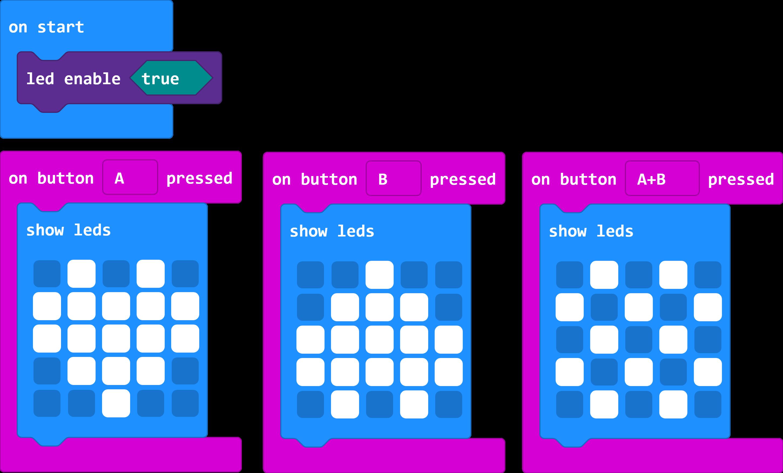 microbit-screenshot (7)