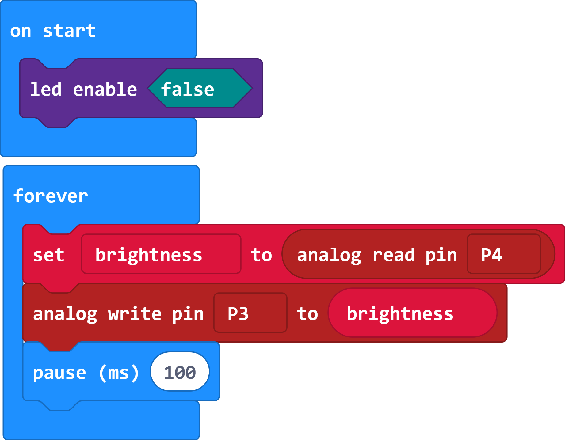 microbit-screenshot (8)